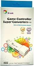 game controller super converter