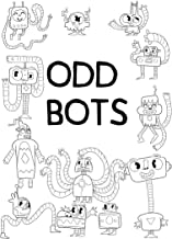 OddBots