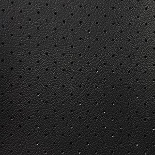 perforated vinyl fabric