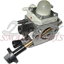 Ocimocylo Carburetor CARB C1M-S260B FITS STIHL BG 56 C Blower Replaces P/N 4241-120-0615 ;(from_drzsmallparts