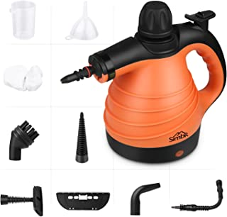Best tile steam cleaners Reviews