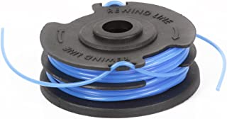 Greenworks .065-Inch Dual Line String Trimmer Replacement Spool 29082