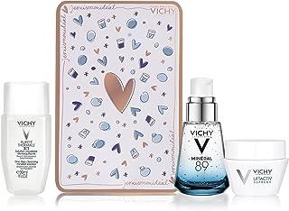 Vichy Hyaluronic Acid Daily Regimen Kit