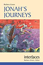 Jonah's Journeys