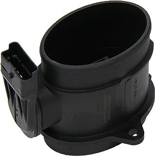 Mapco 42307 Luftmassenmesser
