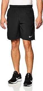 Nike Men's M NK FLX Short Woven 3.0 Sport