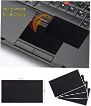 Best touchpad sticker dell Reviews