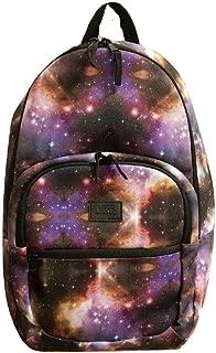 Schooler Galaxy Backpack School Bag