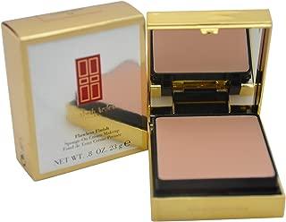 Elizabeth Arden Flawless Finish Sponge On Cream Makeup (Golden Case) - 54 Vanilla Shell 23g/0.8oz