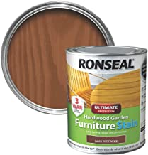 Best ronseal furniture stain Reviews