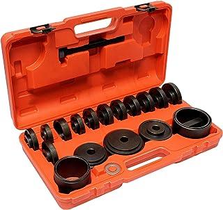 ABN 23Stück Radlager Entnahme und Einbau Werkzeug Set