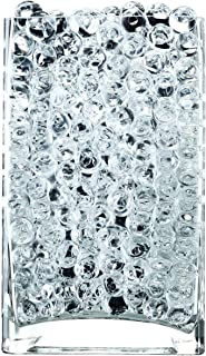 Best floral water beads Reviews
