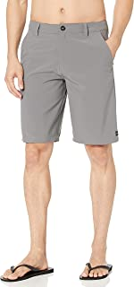 Rip Curl Men's Mirage Boardwalk 21