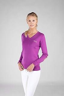 B Vertigo Betty Women's Knitted Sweater