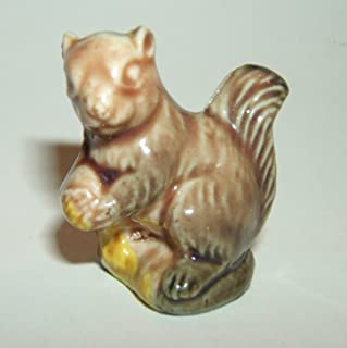 Best wade squirrel figurine Reviews