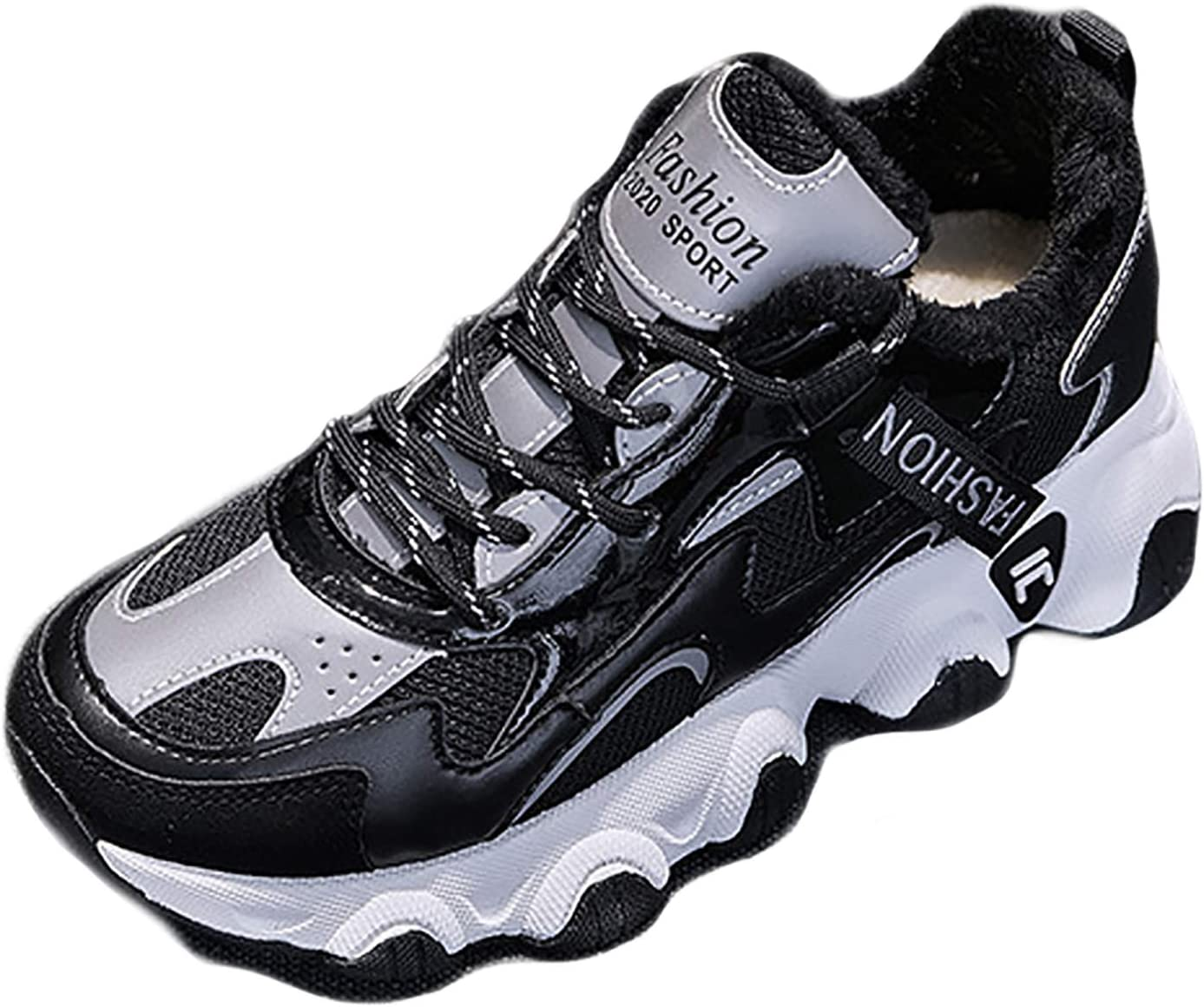 Women's Walking Industry No. 1 Trainers Hiking Breathable Trekking Outdoo Indefinitely Shoes
