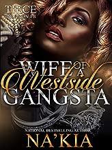 Best full length novel Reviews