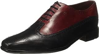 Arrow Men's Denali Formal Shoes
