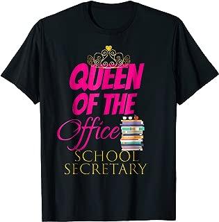 Best school secretary day ideas Reviews
