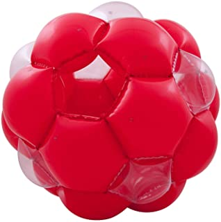 LEXiBOOK PA100 Giant Inflatable Ball, 51