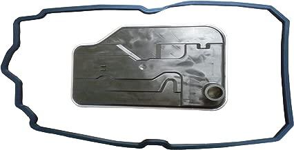 Best 2013 mercedes c300 transmission Reviews