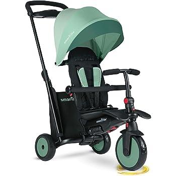 smarTrike Green 8483 Smartfold 500