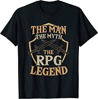 Best tabletop t shirt Reviews