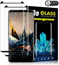 wellci lg v30 screen protector