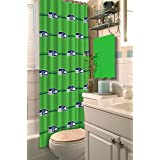 Top 10 Best Shower Curtains of 2020
