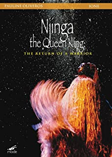 Best njinga queen of angola Reviews