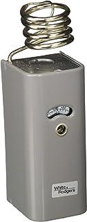 Emerson 201-20 Refrigeration Temperature Control for Walk-in Boxes