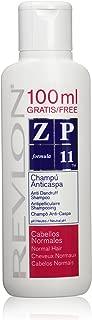 zp11 shampoo