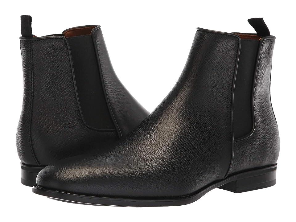 d8d80e1af9c Aquatalia - Men s Casual Fashion Shoes and Sneakers