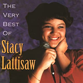 Best stacy lattisaw perfect combination Reviews