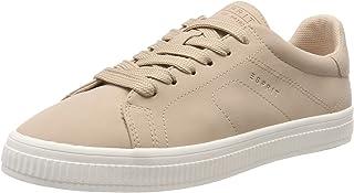 fc6a5ae1be Amazon.fr : Esprit - Baskets mode / Chaussures femme : Chaussures et ...