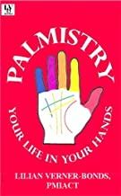 Palmistry, Your Life is in Your Hands