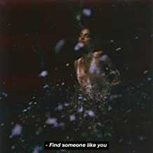 Find Someone Like You [Clean]