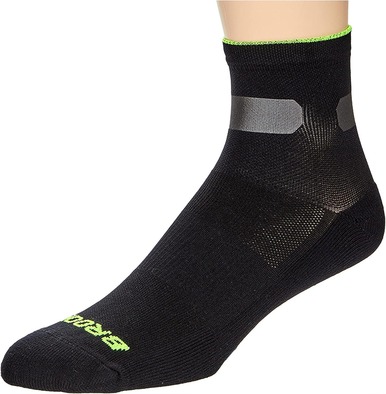 Brooks Carbonite Sock