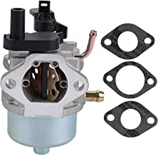 Anzac CCR2450 Carburetor for Toro Snowblower GTS 3650 CCR 3650 CCR2400 CCR2500 CCR3000 CCR3600 6.5hp Snow Thrower