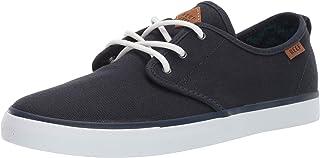Reef Men's Landis 2 Skate Shoe