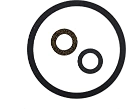 Best right angle oil filter adapter Reviews