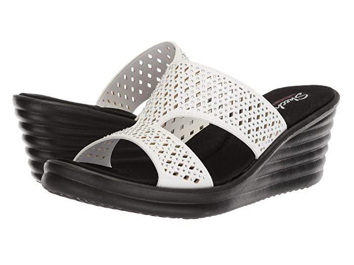 SKECHERS Rumbler Wave Ibiza Summer |