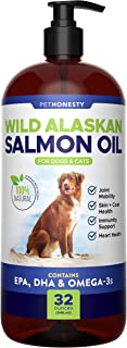 Amazon Com Dinovite Cats Pet Supplies