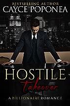 Best movie hostile makeover Reviews