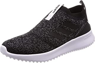 adidas ultimafusion shoes for women