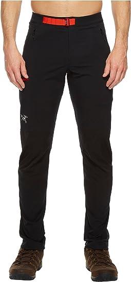Arc'teryx Psiphon FL Pants