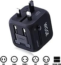 kensington adapter kit