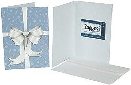 Gift Card - Ribbon