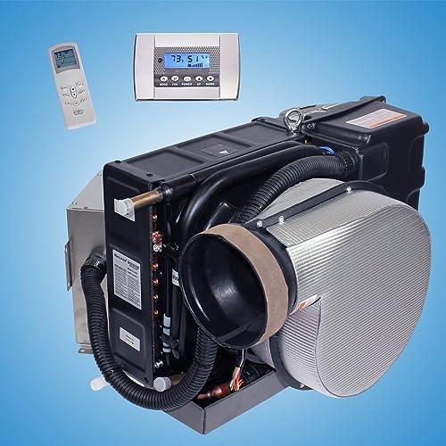 Boat Air Conditioner Amazon Com