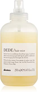 Davines Davines Dede Hair Mist, 250 ml